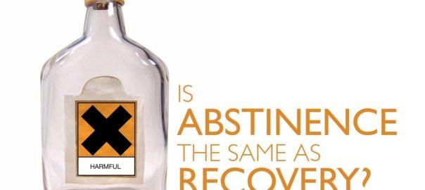 Et après le sevrage, quelle qualité de vie dans l'abstinence d'alcool ?