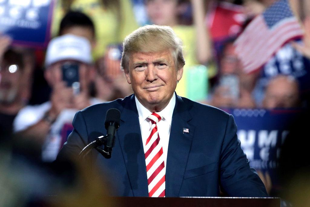 Addiction Médicaments - OPIACES / L'administration Trump appelle les Américains à se munir d'un antidote