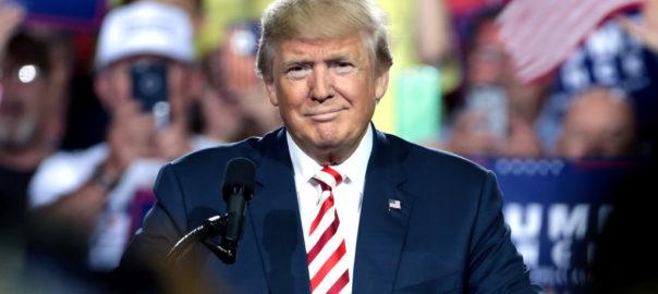OPIACES / L'administration Trump appelle les Américains à se munir d'un antidote