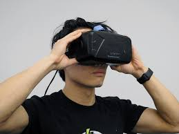 Addiction Alcool - Alcool VR : une série de vidéos à 360 degrés illustre les dangers du Binge Drinking