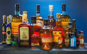 Addiction Alcool - La pénibilité physique et le stress au travail incitent à consommer plus d'alcool