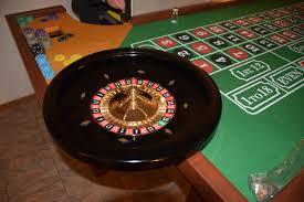 """Addiction Jeux de hasard et d'argent - Addiction au jeu : """"au début, c'est un excellent médicament"""""""