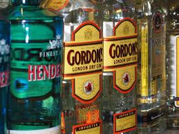 Addiction Alcool - ALCOOL /  «Pour séduire les jeunes femmes, un marketing similaire à celui du tabac»