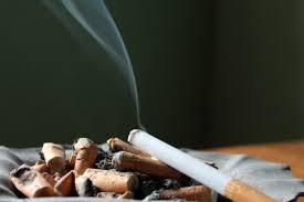 Quelle vision les français ont-ils du tabac ?