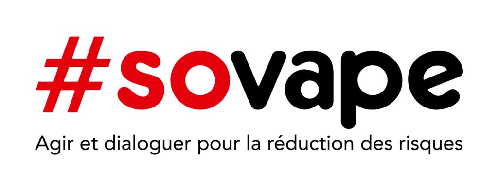 Addiction Tabac - TABAC / Les groupes d'entraide et la vape complémentaires pour améliorer le sevrage tabagique