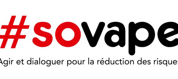 TABAC / Les groupes d'entraide et la vape complémentaires pour améliorer le sevrage tabagique