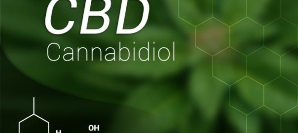 Vous reprendrez bien un peu de Cannabidiol ? Impact du CBD sur les fonctions cognitives lors du sevrage en nicotine