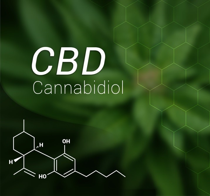Addiction Cannabis - Cannabidiol (CBD) le point sur la législation