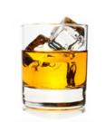 Addiction Alcool - Efficacité du sodium oxybate (GHB) chez les personnes alcoolodépendantes avec un niveau de consommation à très haut risque