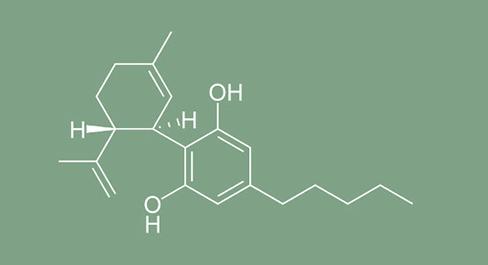 Addiction Cannabis - Perspectives thérapeutiques en psychiatrie du cannabidiol, le mal-nommé « cannabis light »: une synthèse de la littérature scientifique parue dans la revue Epidemiology & Psychiatric Sciences