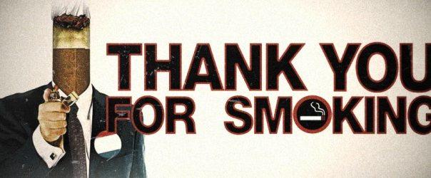 Poker menteur : Évolution de la communication de l'industrie du tabac autour du concept de dépendance à la nicotine