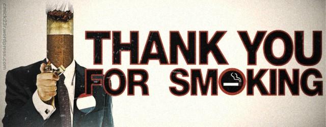 Addiction Tabac - La cour d'appel du Québec parvient à étouffer l'industrie du tabac