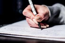 Addiction Médicaments - Un lycéen sur six a déjà pris des stimulants pour passer ses examens