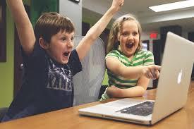 Addiction Autres addictions comportementales - Addictions aux écrans et aux jeux vidéo : les familles en danger