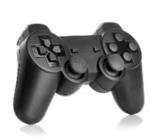 Addiction Autres addictions comportementales - L'OMS va reconnaître l'addiction aux jeux vidéo comme une maladie mentale à part entière