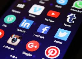 Journée mondiale sans Facebook: que valent les programmes de «détox numérique»? (Le Figaro)