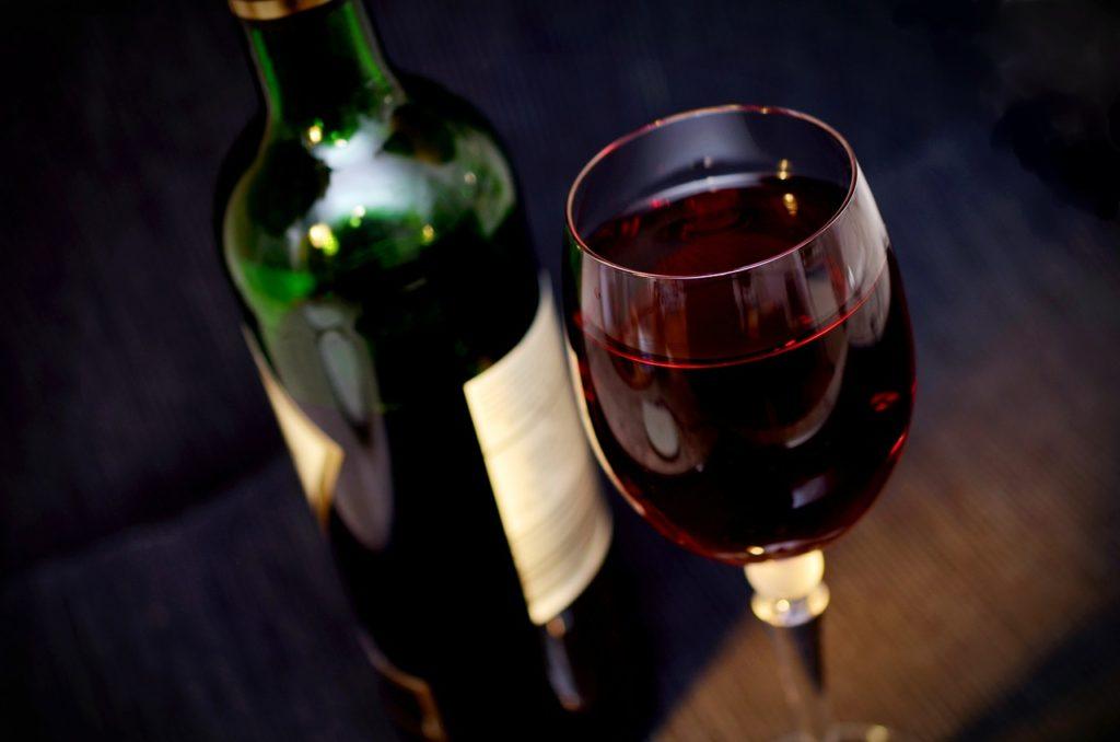 Addiction Alcool - Risque Alcool : Monsieur le Président, écoutez les Français !