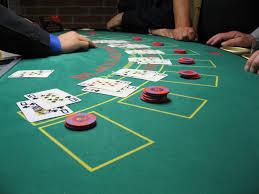 """Addiction Jeux de hasard et d'argent - Nous vous recommandons : """"Joueurs"""", premier long métrage de Marie Monge, un thriller sur le jeu pathologique"""