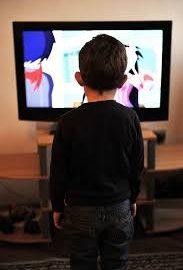 Le diable est dans les écrans : vraiment ?