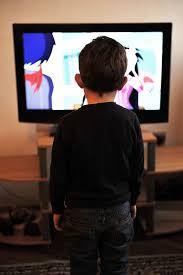 Addiction Autres addictions comportementales - Le diable est dans les écrans : vraiment ?