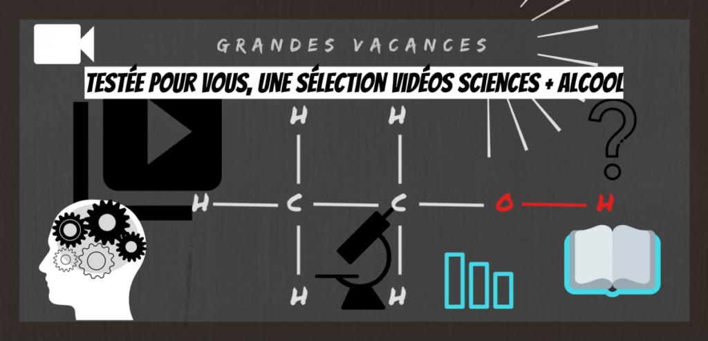 Addiction Alcool - ALCOOL / Le maad-digital vous offre une sélection de vidéo alcool pour éduquer les jeunes
