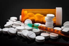 Vivre avec un consommateur d'opiacés, un guide pour s'en sortir sain et sauf