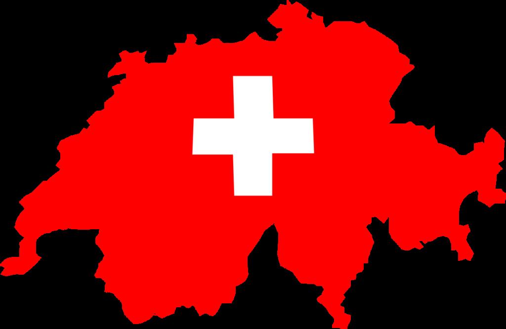 Addiction Alcool - ALCOOL / Chute de la consommation par habitant en Suisse