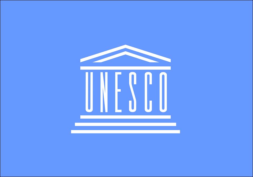 Addiction Alcool - Comment le secteur de l'éducation doit-il répondre à la consommation d'alcool, de tabac et de drogues ? UNESCO