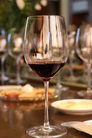 Un verre après le travail et avant les enfants, quand peut-on parler d'excès ?