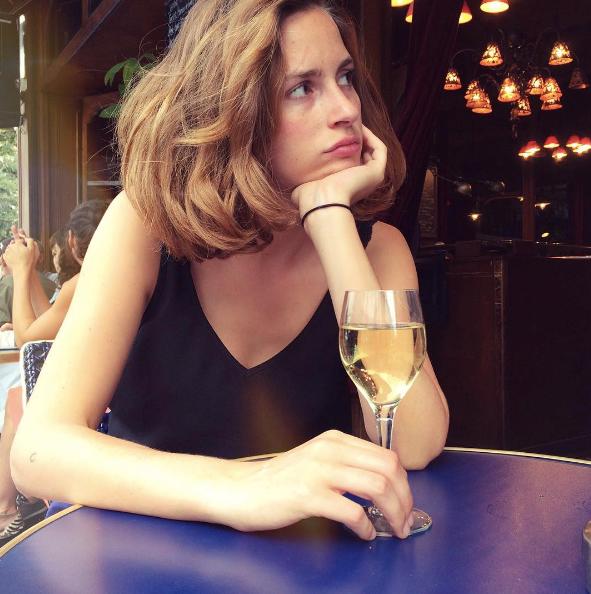 Addiction Alcool - L'alcool sur les réseaux sociaux : on ne montre que ce que l'on veut voir !