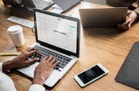 Addiction Autres addictions comportementales - 5 bonnes pratiques pour mieux gérer ses emails professionnels