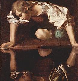 Pourquoi les narcissiques prennent-ils plus de risque, ou comment relire le mythe de Narcisse à l'aide des neurosciences affectives ?