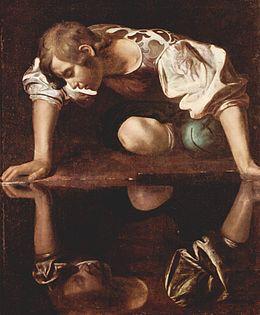 Addiction Toutes les addictions - Pourquoi les narcissiques prennent-ils plus de risque, ou comment relire le mythe de Narcisse à l'aide des neurosciences affectives ?