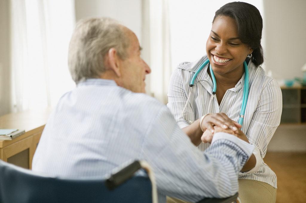 Addiction Toutes les addictions - Le « patient-expert » peut-il devenir un nouvel acteur de notre Système de Santé ?