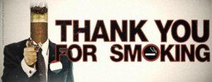 Evolution de la communication de l'industrie du tabac autour du concept de dépendance à la nicotine