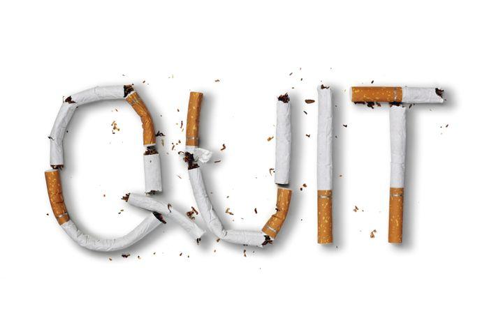 Addiction Tabac - La cigarette électronique semble tout aussi efficace chez les personnes souffrant de trouble psychotique