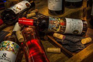 Pourquoi dit-on que l'alcool est cancérigène?