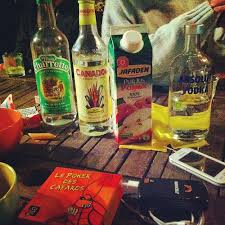 Addiction Alcool - L'alcool tue plus que le sida, la tuberculose et la violence réunis