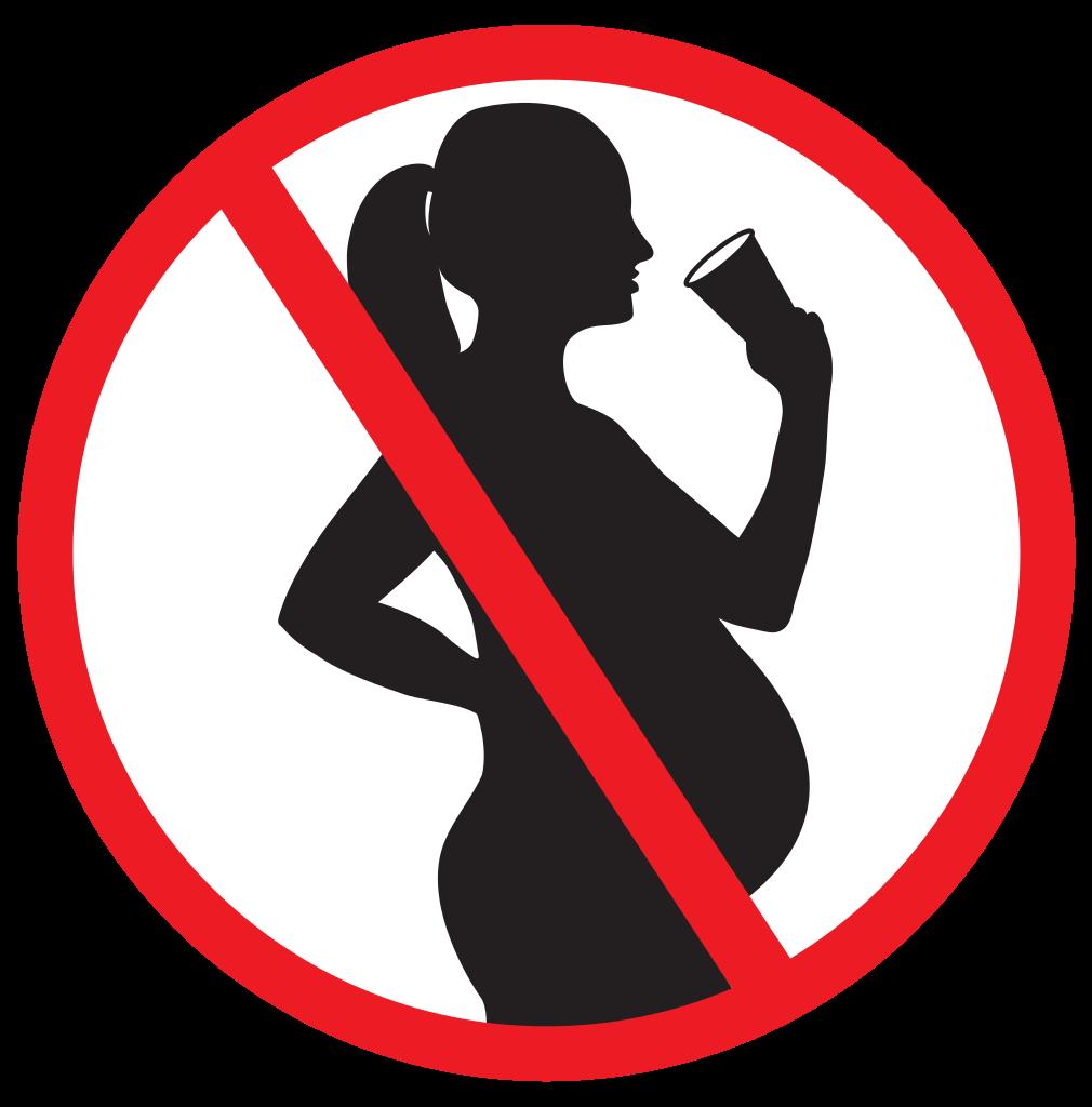 """Addiction Alcool - Alcoolisation fœtale : """"les femmes d'aujourd'hui sont moins bien informées que celles d'hier"""""""