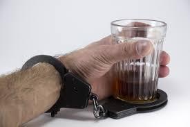 Addiction Alcool - Alcoolo-dépendance et consommation d'alcool très élevée : une pathologie mortelle et invalidante