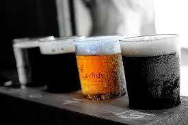 Addiction Alcool - Les ravages de l'industrie de la bière en Afrique