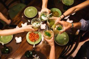 Quand l'hormone de la faim pousse les patients alcoolo-dépendants à la rechute