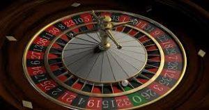 Les lobbies salivent devant les milliards des jeux d'argent
