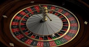 Addiction Jeux de hasard et d'argent - Revue systématique de la littérature sur les déterminants du jeu d'argent pathologique chez les personnes âgées