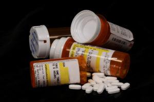 Antidouleurs opioïdes : comment prévenir une crise sanitaire évitable en France
