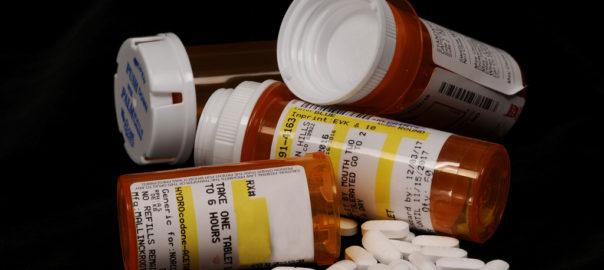 Les overdoses liées aux opioïdes ont triplé en France (reportage BFM)