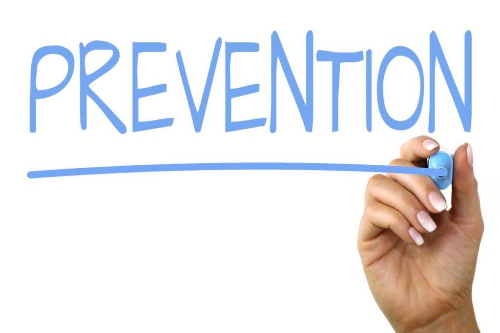 Addiction Alcool - Alcool, drogues, tabac comment les entreprises peuvent faire de la prévention