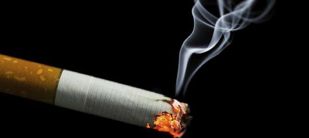 On a peut-être trouvé pourquoi certaines personnes fument et d'autres pas