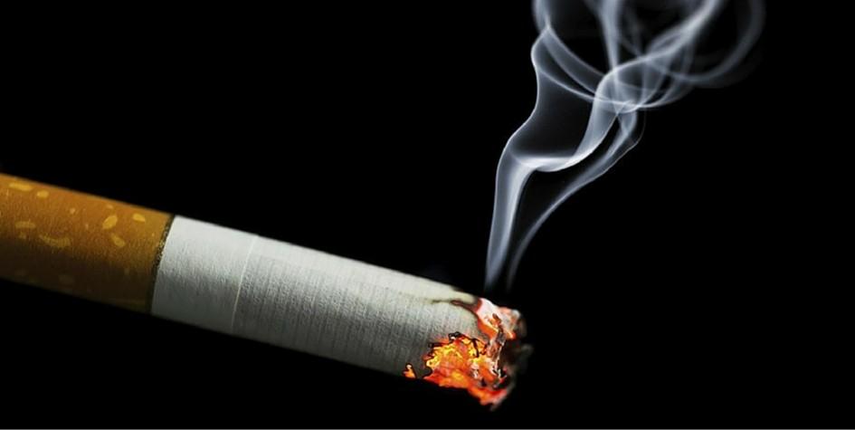 Addiction Tabac - On a peut-être trouvé pourquoi certaines personnes fument et d'autres pas