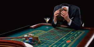 Le calcul de seuils pour définir un « usage à faible risque » de jeux de hasard et d'argent